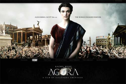 agora_movie