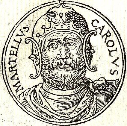 Carolus-Martell